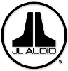 BmTec marchi trattati JL Audio logo