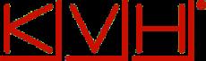 BmTec marchitrattati KVH logo