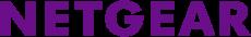 BmTec marchi trattati Netgear logo