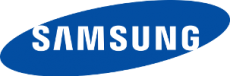 BmTec marchi trattati Samsung logo