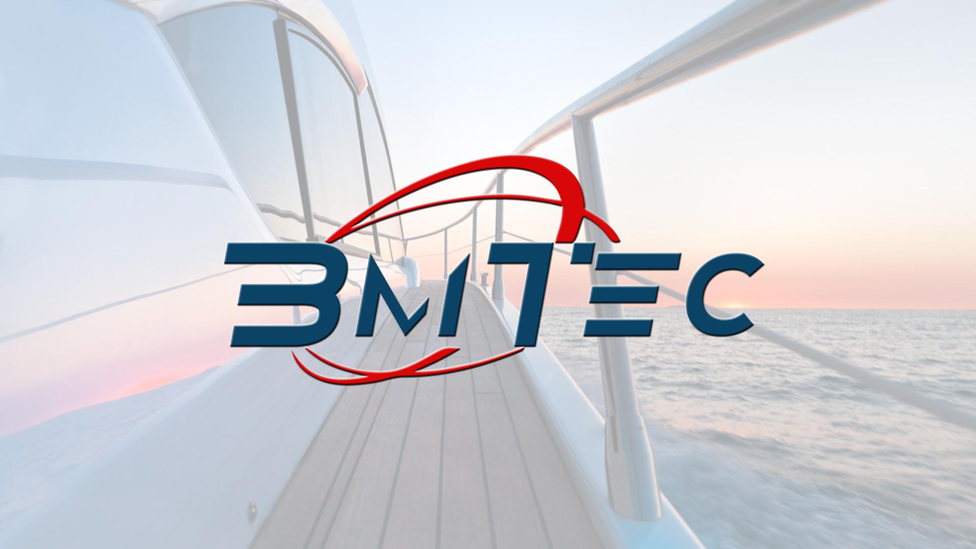 BmTec logo slider 2